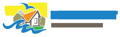 Eaglesview Logo