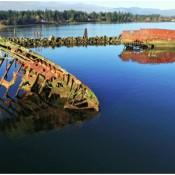 Royston Wrecks